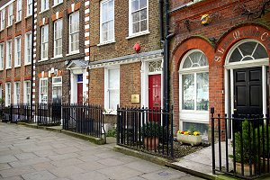 Property options investments bristol
