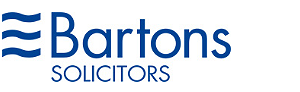 Bartons Solicitors | Property & Marine solicitors in Kingsbridge, Totnes, Plymouth & Bristol | Property Lawyers